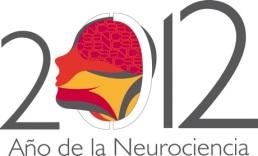Sociedad Española de Neurociencias
